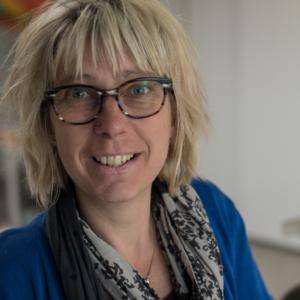 Anneke Schollaardt | fotografie Boris Schmidt